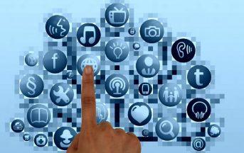 In un mondo sempre più digitalizzato, la comunicazione visiva fa la differenza