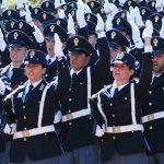 concorso polizia 2017 graduatoria