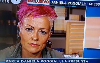Daniela Poggiali assolta si difende in tv: ecco il perché delle foto con i pazienti morti