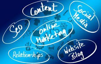 Cosa sono le digital pr? 5 consigli utili su come farle al meglio