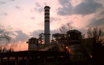 Enel lavora con noi: assunzioni tecnici di produzione in Calabria