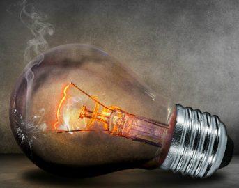 Truffe energia e gas: il 70% degli italiani ha paura di essere imbrogliato