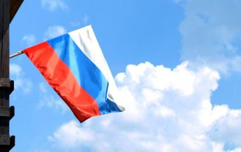 Export in Russia: workshop per le aziende sulla brand reputation