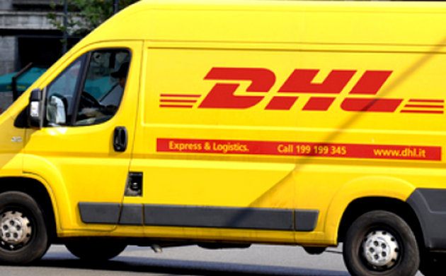 Rubati tre furgoni Fiat Ducato della Dhl: a Milano scatta l'allarme terrorismo
