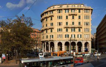 Genova è la città italiana per eccellenza a misura di giovani