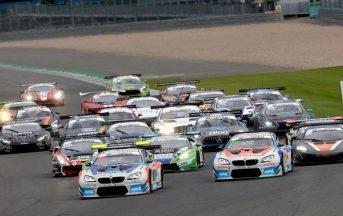 GT Open Monza: Presentazione, date e orari