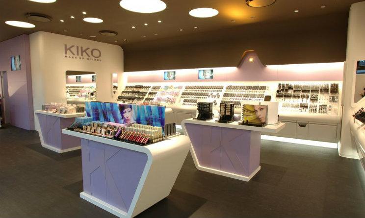 Kiko lavora con noi posizioni aperte per store manager for Lavora con noi arredamento milano