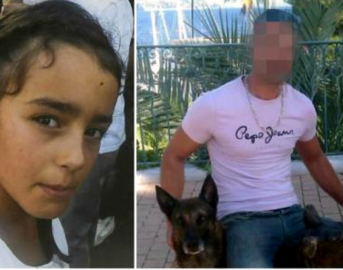 Scomparsa Maelys news: il 34enne arrestato ha avuto un complice? I nuovi sospetti degli investigatori
