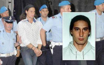 """Milano, il """"maniaco dell'ascensore"""" che ha abusato di una 13enne: «Curatemi, sono malato»"""