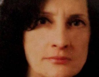 Omicidio Marilena Rosa Re news, trovato il cadavere: era sepolto nell'orto dell'amico di famiglia