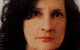 Marilena Rosa Re è stata uccisa, fermato l'amico di famiglia: in corso ricerche corpo
