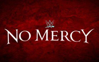 No Mercy 2017 risultati: chi ha vinto tra Brock Lesnar e Braun Strowman?