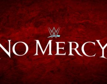 No Mercy 2017 dove vedere in streaming, card, prediction del PPV della WWE