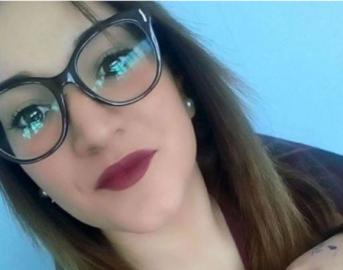 Omicidio Noemi news Quarto Grado: com'è l'arma che ha ucciso la 16enne