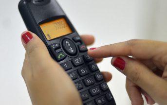 Internet senza contratto telefonico? Sì è possibile, ma quali sono i vantaggi?