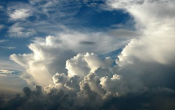 Previsioni meteo oggi giovedì 7 settembre: maltempo con piogge al Nord, stabile al Sud