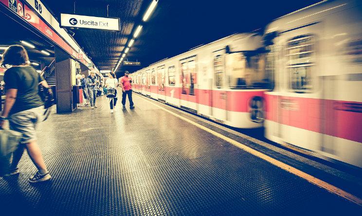Sciopero trasporto pubblico Milano 14 settembre 2017, orari e fasce di garanzia