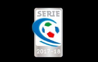 Diretta Padova – Triestina dove vedere in tv e streaming gratis Serie C
