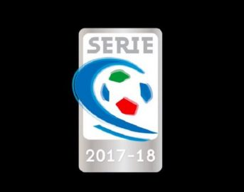 Diretta Cosenza – Casertana dove vedere in streaming gratis Serie C