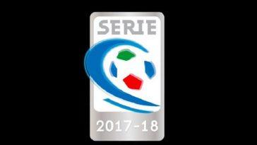 Diretta Padova-Triestina streaming gratis