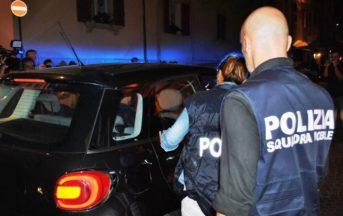 """Stupro Rimini arrestati: chi è il ventenne congolese considerato il """"capo branco"""""""
