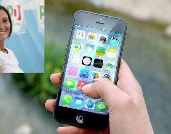 Operatori telefonici e pay Tv, truffa delle quattro settimane: Associazione Codici a favore del Ddl Morani
