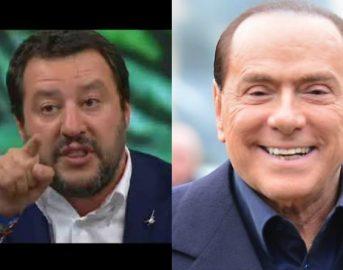 Ultimi sondaggi elettorali: le intenzioni di voto degli italiani alle politiche 2018 (FOTO)
