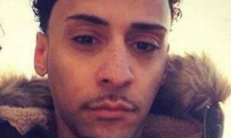 Mamma uccide un adolescente che aveva violentato sua figlia di 6 anni
