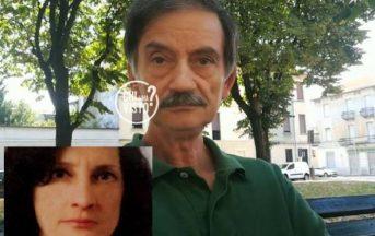 """Omicidio Marilena Re, Vito Clericò """"ha paura di parlare"""": l'uomo potrebbe non aver agito da solo"""