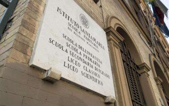 Roma 13enne morto a scuola: si indaga per istigazione al suicidio