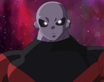 Dragon Ball Super episodi: la forza di Jiren da dove proviene? Nuove ipotesi sul personaggio del momento