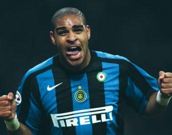 """Adriano news, l'imperatore a sorpresa annuncia il ritorno al calcio e spiega: """"Ecco perché ho lasciato l'Inter"""""""