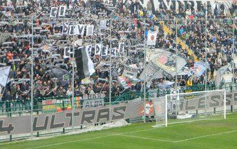 Diretta Alessandria – Pisa dove vedere in tv e streaming gratis Serie C