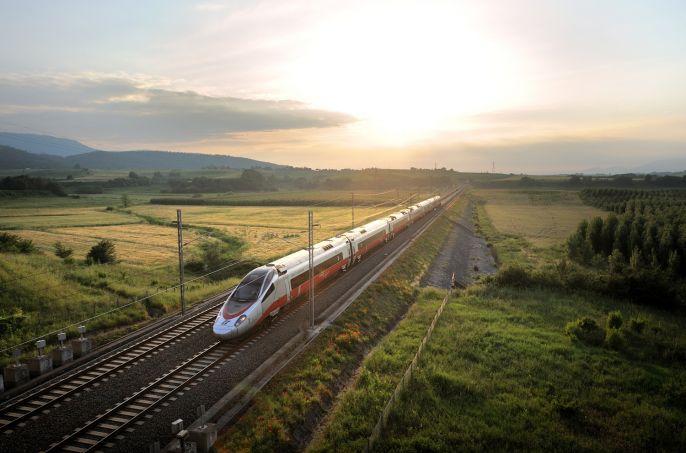 Assunzioni Trenitalia ottobre 2017: il Gruppo Ferrovie ...