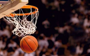 Diretta Maccabi Tel Aviv – Olimpia Milano dove vedere in tv e streaming gratis Basket Eurolega