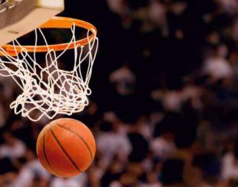 Diretta Olimpia Milano – Olympiakos dove vedere in tv e streaming gratis Basket Eurolega