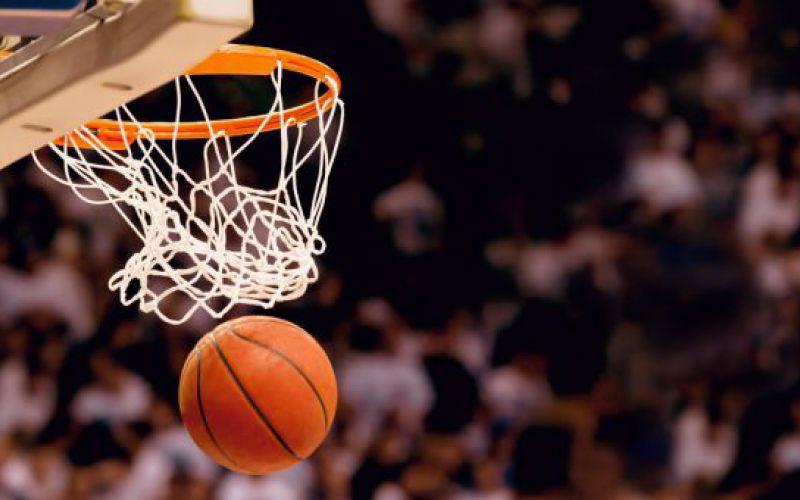 Calendario Serie A2 Basket.Basket Serie A2 Calendario 2018 2019 Si Comincia Il 6