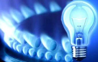 Bonus Luce e Gas 2018: requisiti e come funziona