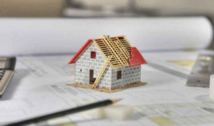 Detrazioni fiscali 2018 ecobonus e agevolazioni per la ristrutturazione della casa la guida - Agevolazioni per ristrutturazione casa ...