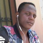 Butungu condannato news