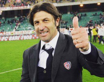 Cagliari news, esonerato Rastelli: chi il nuovo allenatore? (FOTO)