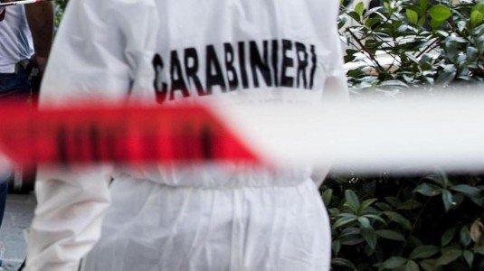 Choc a Mantova, madre uccide i suoi figli e tenta il suicidio