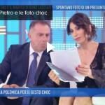 Carmen Di Pietro e Giuseppe Iannoni