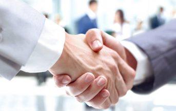 Consulenza aziendale con Anthea Group: formazione e coaching i punti di forza