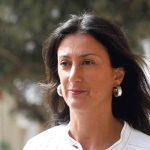 malta giornalista uccisa