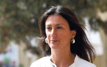 Malta giornalista uccisa da autobomba: Daphne Caruana Galizia era stata minacciata di morte