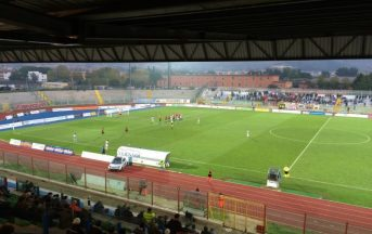 Diretta Casertana – Siracusa dove vedere in tv e streaming gratis Serie C
