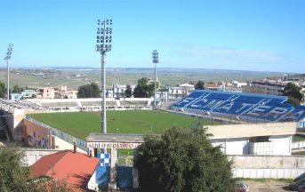 Diretta Matera – Lecce dove vedere in tv e streaming gratis Serie C
