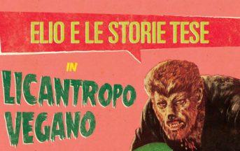 Elio e Le Storie Tese si sciolgono: Licantropo Vegano è l'ultimo singolo insieme (INFO TOUR)