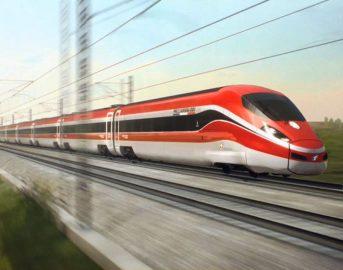 Assunzioni Ferrovie dello Stato ottobre 2017: lavoro come Specialista Organizzazione per Trenitalia, come candidarsi (GUIDA)